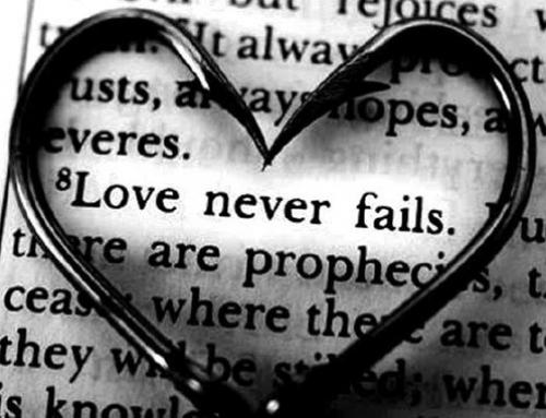 Izreke i citati o ljubavi