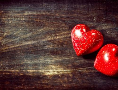 Definicija ljubavi