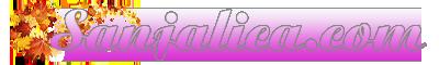 Sanjalica Logo